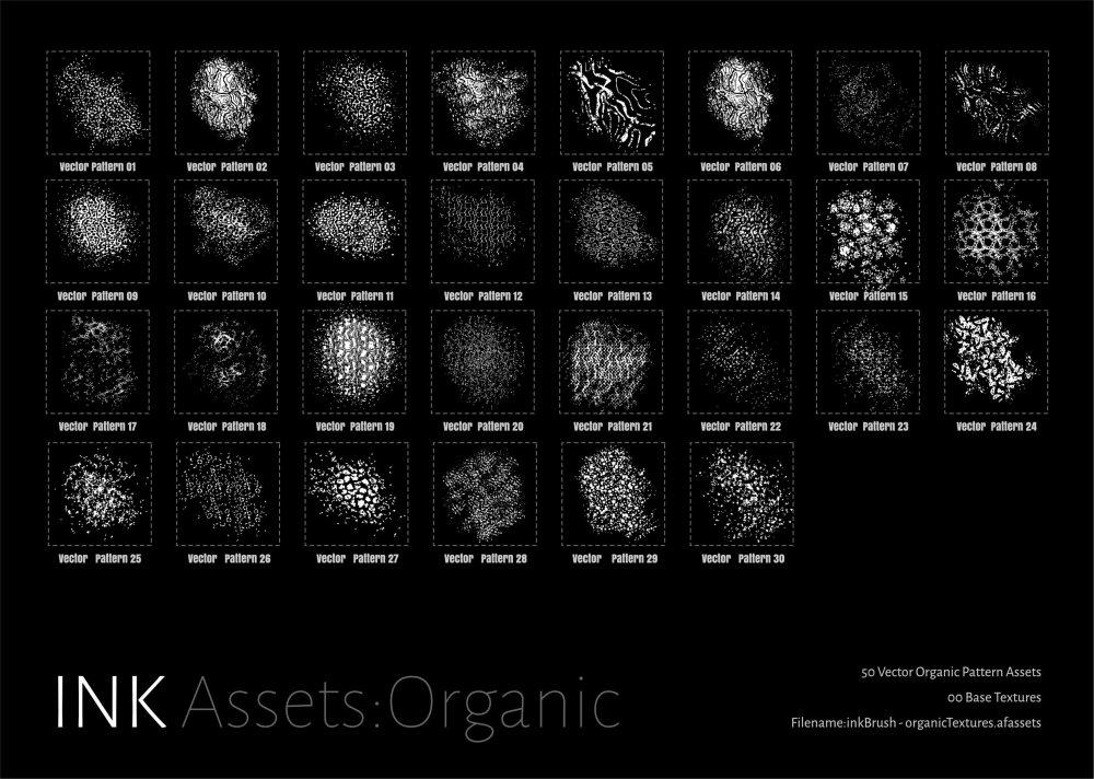 Organic Pattern Assets_01@0.5x.jpg