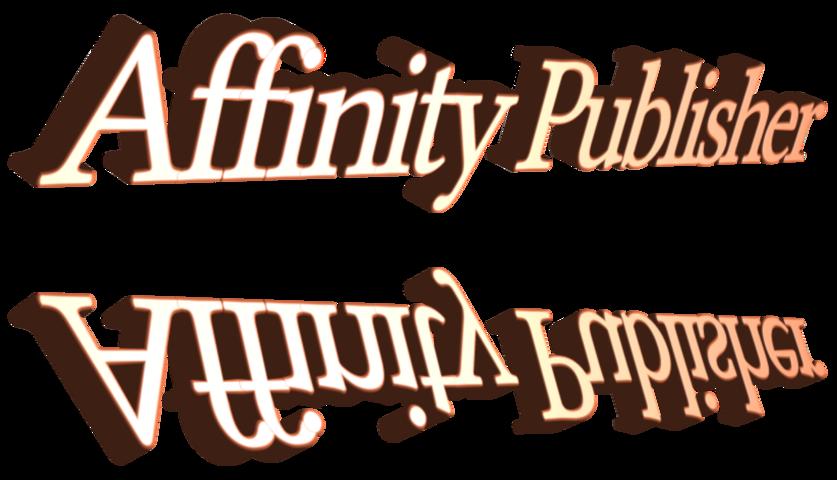 Affinity Publisher (FILEminimizer).png