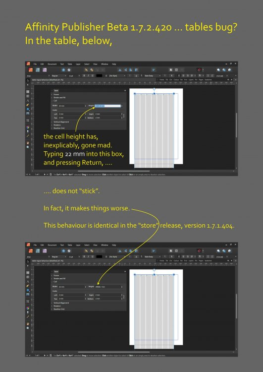 Affinity Publisher Table Cell Height bug 2019-07-07.jpg