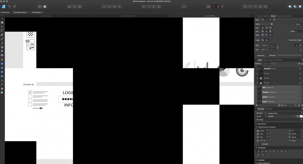 AD-screenshot.png