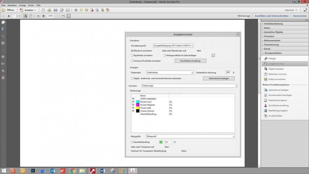 AdobePro.JPG