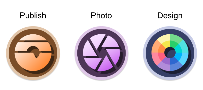 AffinityIcons.png