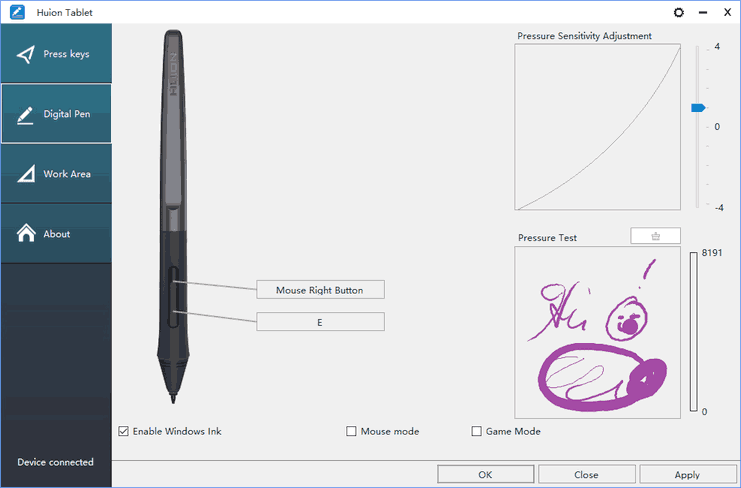Huion-Tablet-Driver-Screenshot.png.f33b0cd63f79141f7baacfa787ad1e3b.png