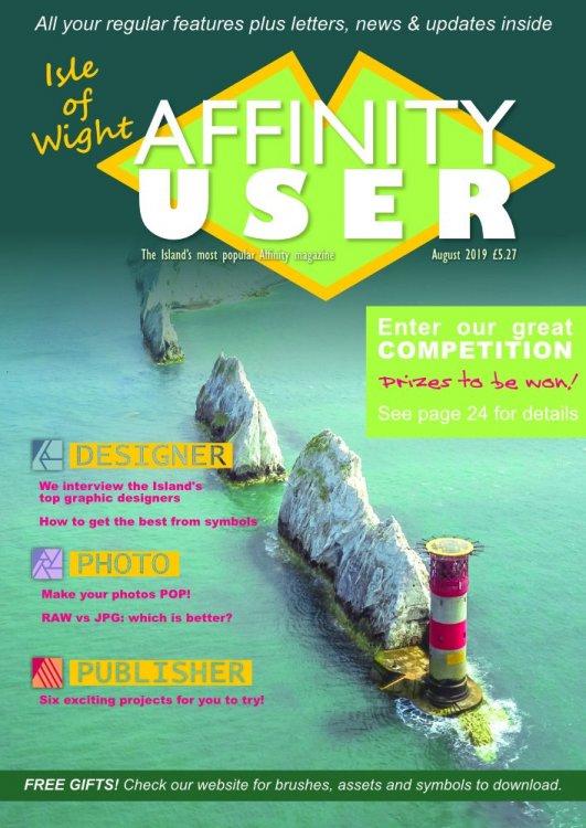IW-Af-User-000.thumb.jpg.0df570e6216542c7bb14945c9667e921.jpg