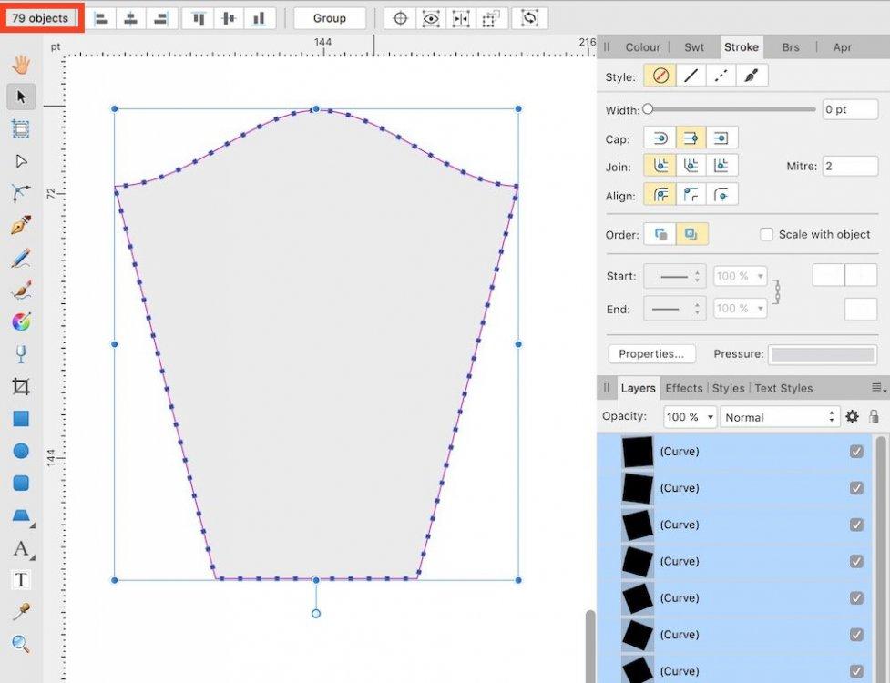 LengthEstimate.thumb.jpg.531ef0ff3def6a589570dd3a7865c39a.jpg