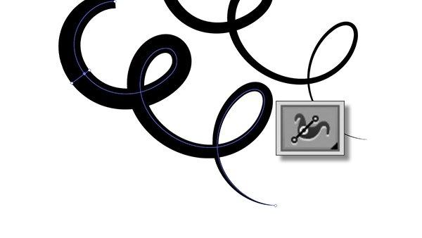 LineWidthHDR.jpg.9059686c45756b0e646541de9c9c39c9.jpg
