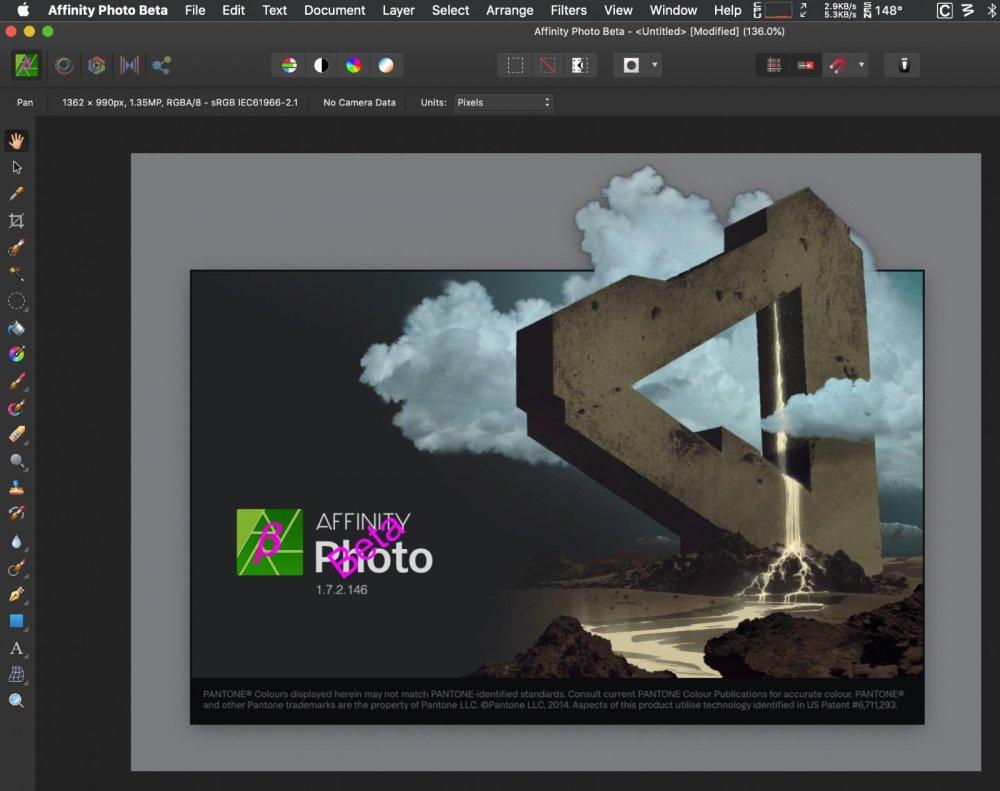 NewScreen.jpg