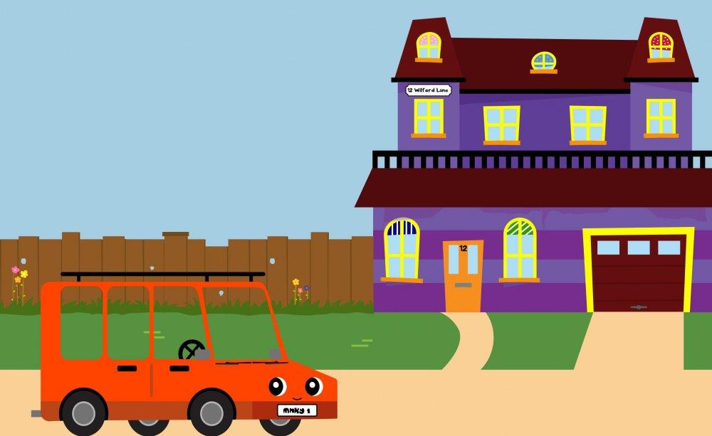 New_house.jpg