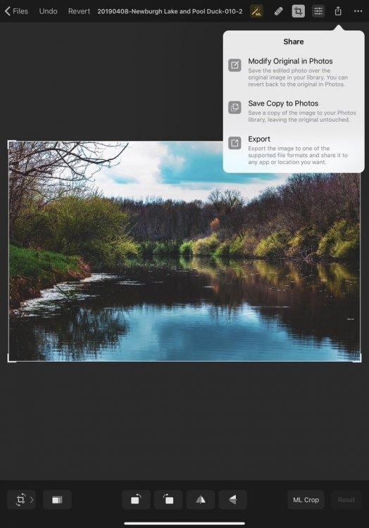 PixelmatorPhoto-REVIEW-5.jpg