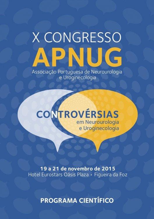 Programa-A5-X-Congresso-APNUG-2015-capa-b.thumb.jpg.1da0539a8e0d21cd87a03525bbb1fe96.jpg