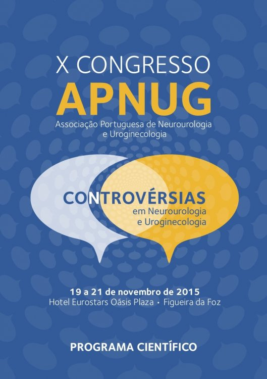 Programa-A5-X-Congresso-APNUG-2015-capa-b.thumb.jpg.abe7e5e8bc7ac98dfcf767b01b0d1ecf.jpg