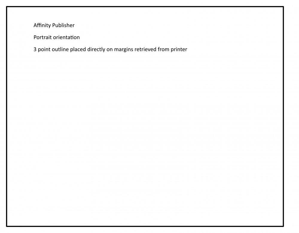 PublisherLBad.thumb.jpg.17c01781ce9ea1a8a092b7aa109c97b1.jpg