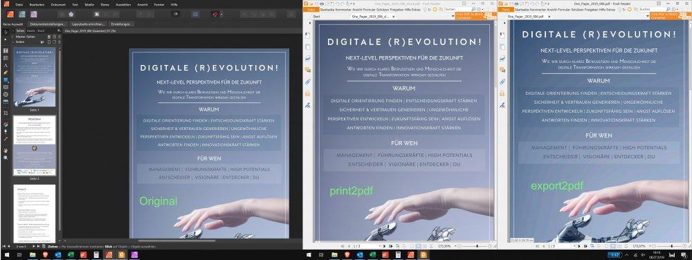 Publisher_PDF_Quality.jpg