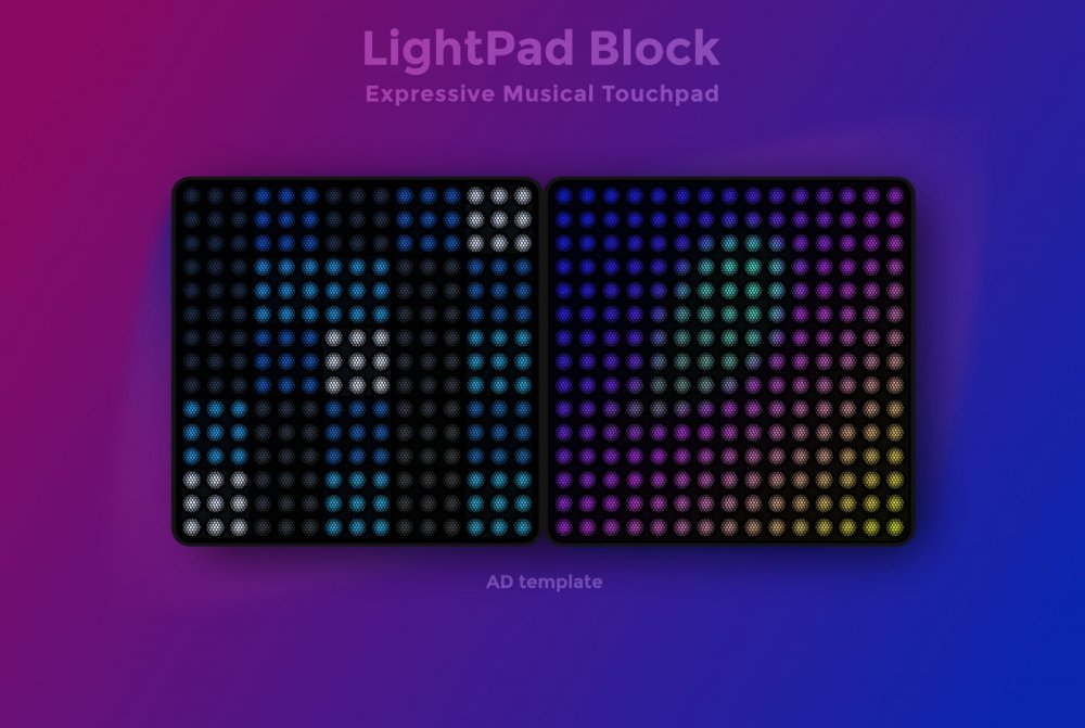 Roli_LightPad_M_AD_Template.jpg