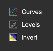 adjustment-icons.png