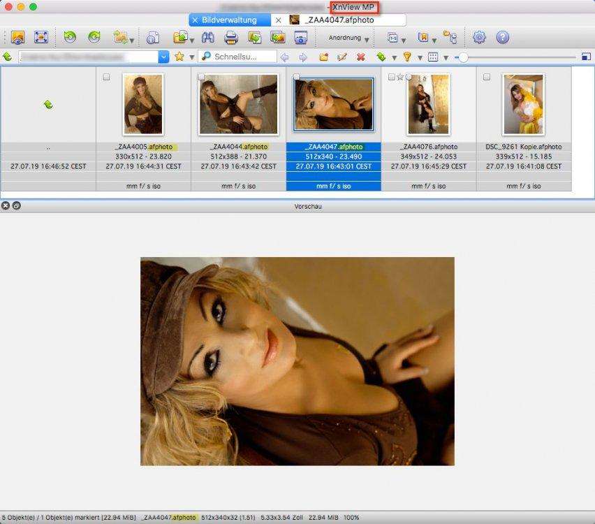 aphotos_preview.thumb.jpg.20ee1ecb6202da12d478c8ea6f8396f7.jpg
