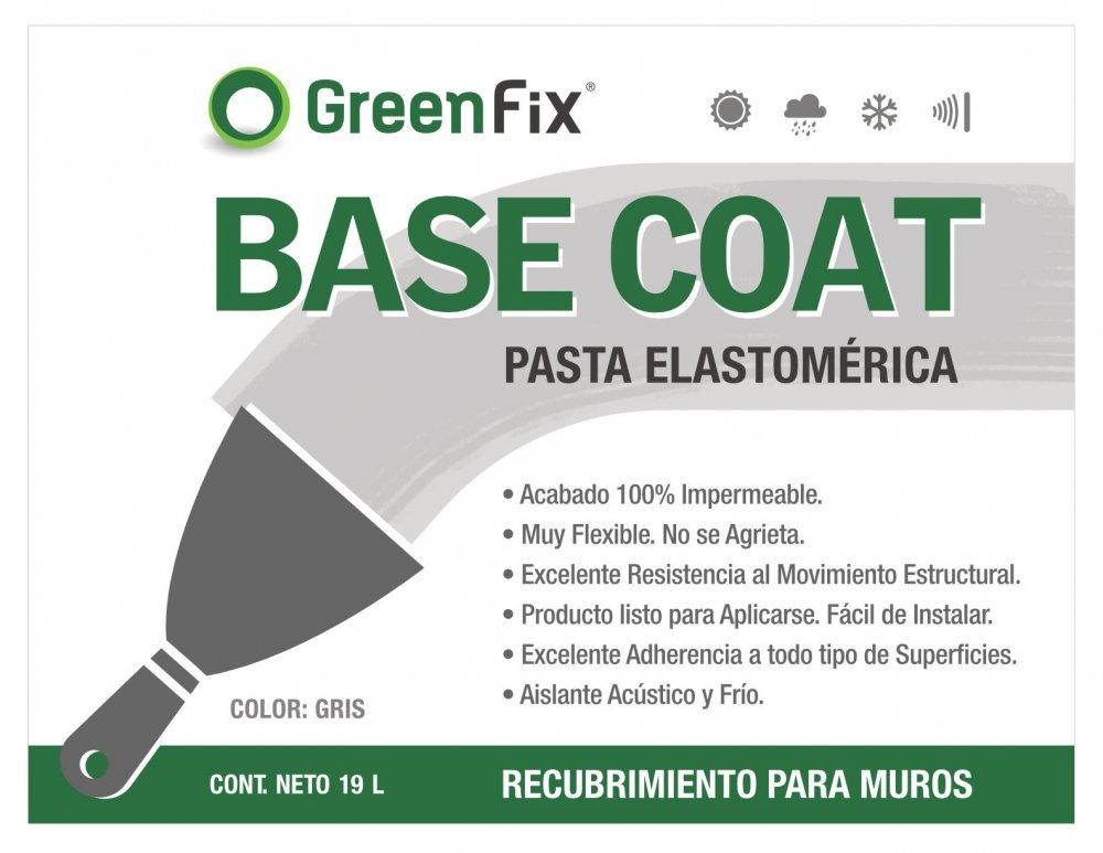 base-coat.jpg