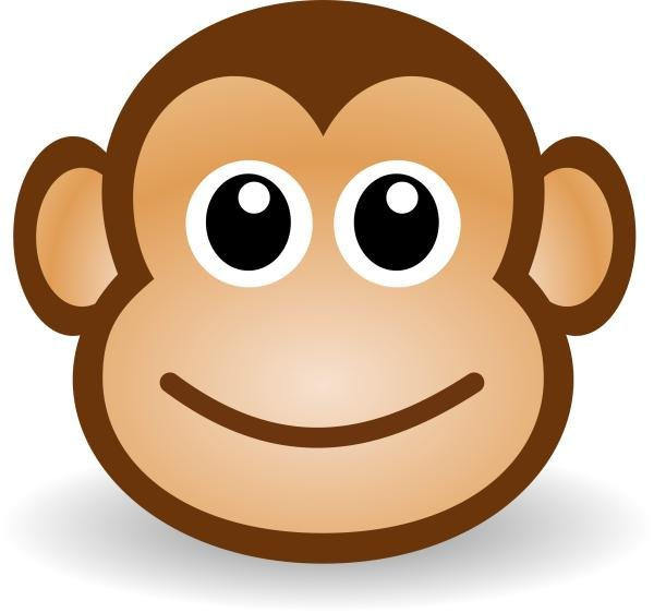 cute-cartoon-monkey.jpg