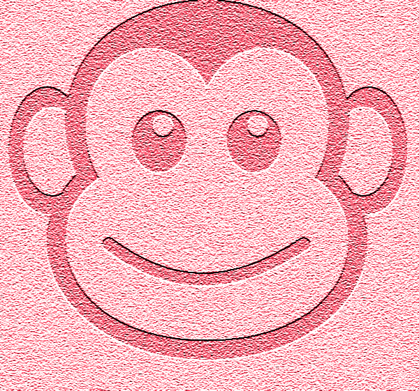 cute-cartoon-monkey.png