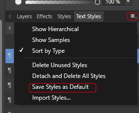 default-styles.png.84da2586365ff6fad05e068af06fe462.png