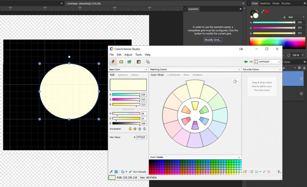 designer-color-match.png