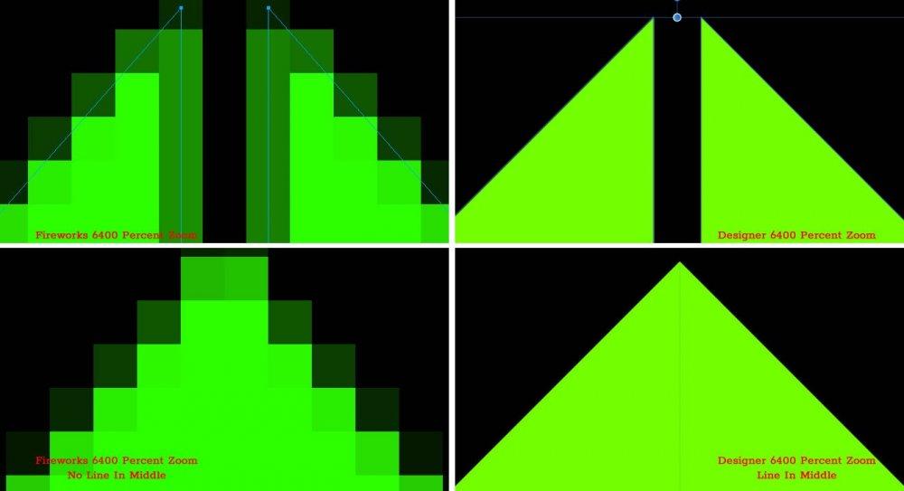 designer_object_lines.thumb.jpg.2722af0483899e8c3daf68b302725333.jpg