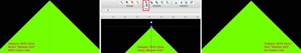 designer_object_lines_solved.jpg