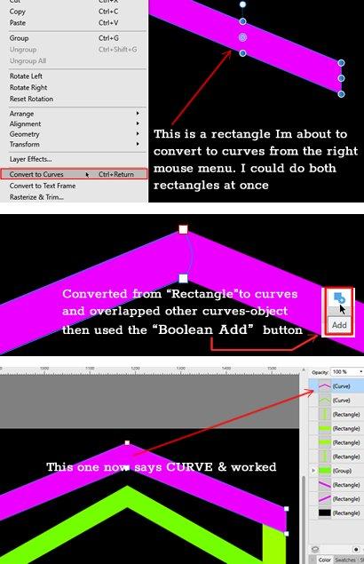 designer_object_lines_solved2.jpg