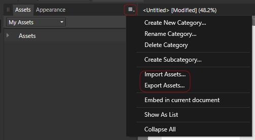 export-import-assets.png.bbdd6108eaa013abb739c699c0be0de9.png