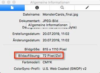 file_preview.jpg.82ef9c4ac5fd711a75e170078e6b37a6.jpg