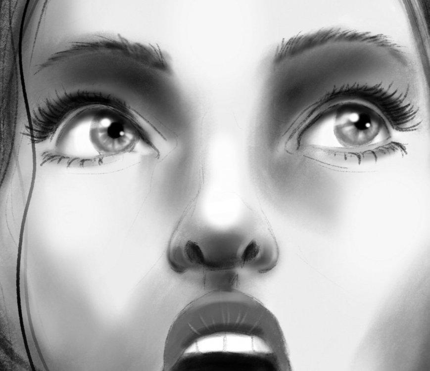 green-eyes-bw.thumb.jpg.567a4ff08d161ef672850e902990277e.jpg