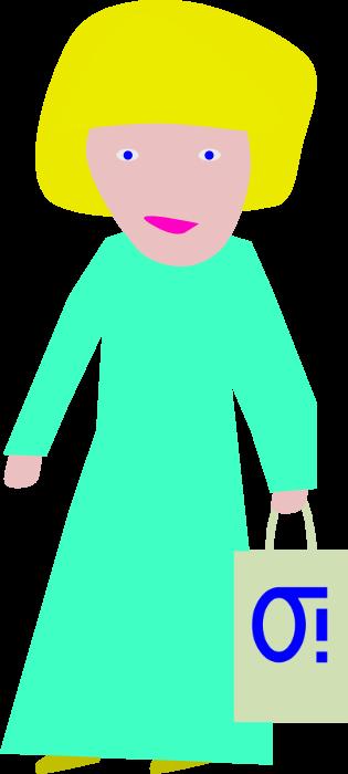 lady_with_a_tote_bag2.png.625a07aef52d43f9dd2aa7a10d6cf4dd.png