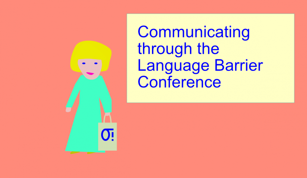 lady_with_a_tote_bag_at_a_conference.thumb.png.299b55d45a115cc625de559b8679d0e3.png