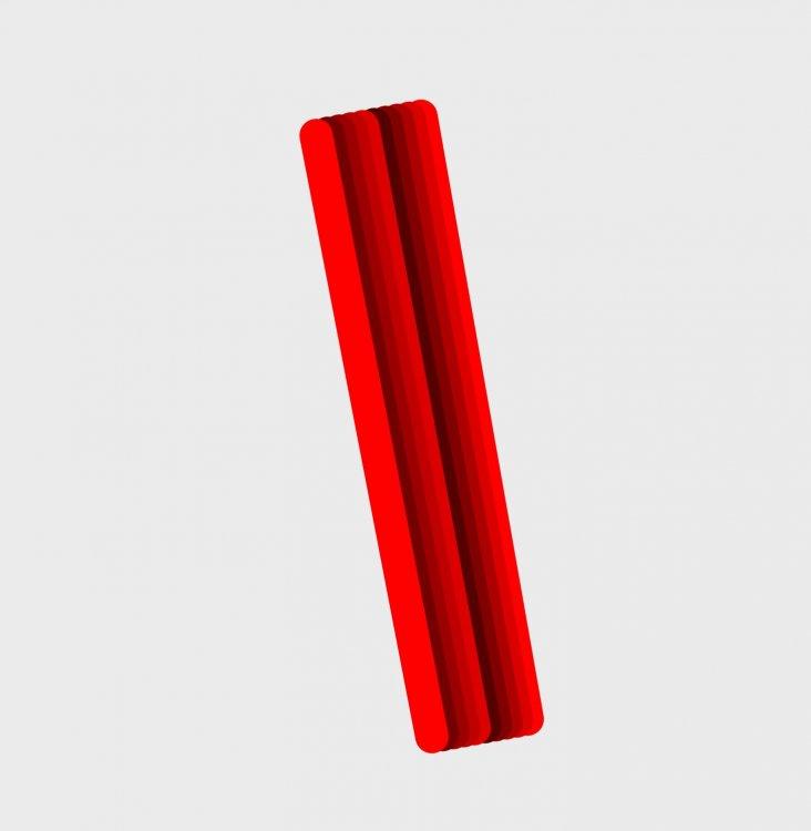 lines.thumb.jpg.b3b00a4060ef04f25ae73daa408802cf.jpg