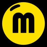 m-photo