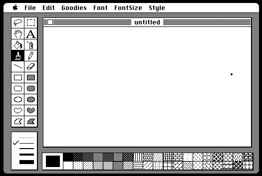 macpaint_screenshot.png.90db0842bfb69d6896589aefda4f8b2e.png