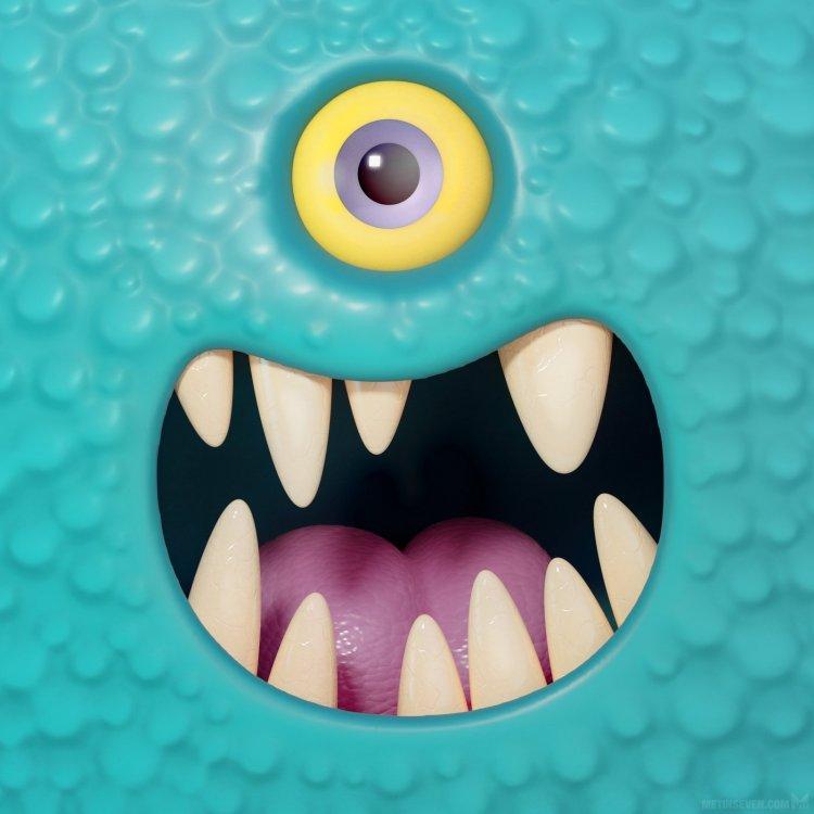 metin-seven_3d-print-modeler-toy-character-designer_cartoony-monster-face.jpg