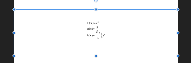 more-equations.png