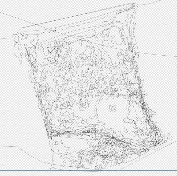 outline.thumb.jpg.dd6924abfa5b76896b503557205b1228.jpg