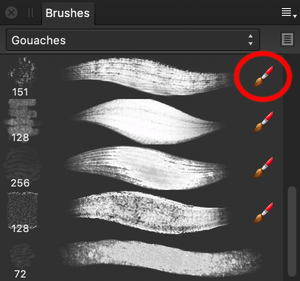 panel_brushes.png