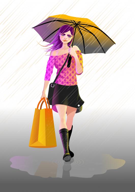 rain.thumb.png.2cd1b941a3bd89dbed0befbf7695c99e.png