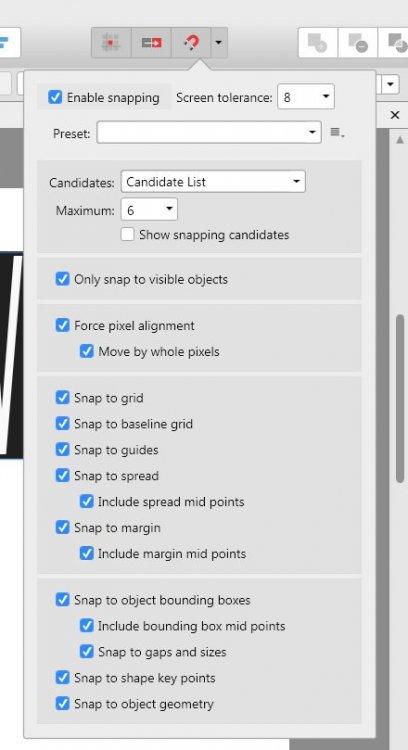 snapping_settings.thumb.jpg.204deb9559594504d0ac3ee08fcb126a.jpg
