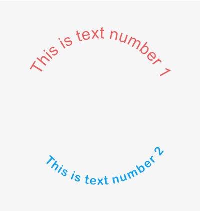 text_on_path.jpg.83c98c1d02f19d35b973eedeb34aed9a.jpg