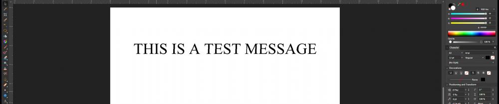 textskew.png