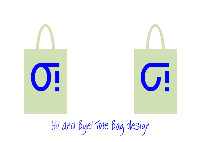 tote_bag.png.d5df9515de6cc3e46ca583f1c6c7f6cb.png
