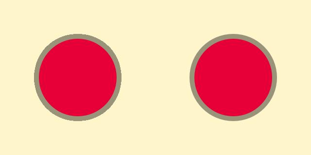 zoom-x5.png.b4f40affeaff197f3238c14138705e6c.png