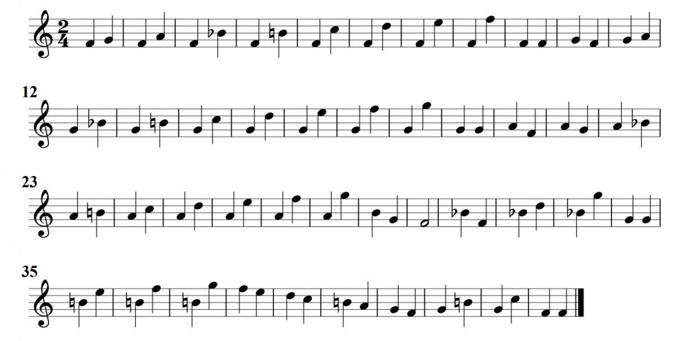 Note pairs 2 for Treble Ws 7.jpg
