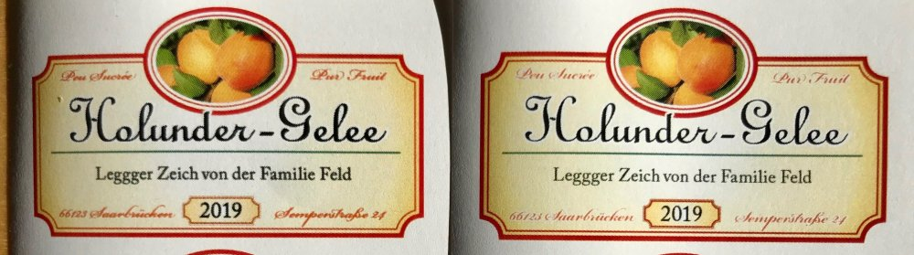 1260111448_19_08_24_labels-compared-1.thumb.jpg.a6f8e37fc7be33867b8972d6cc316c9d.jpg