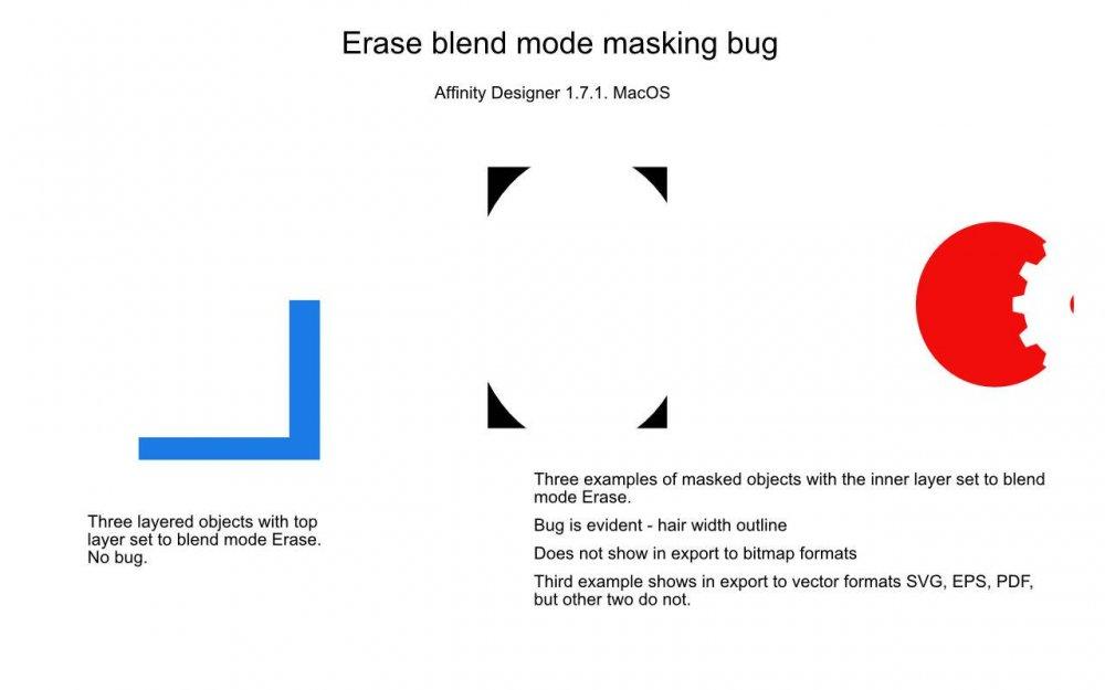 Erase bug.jpg