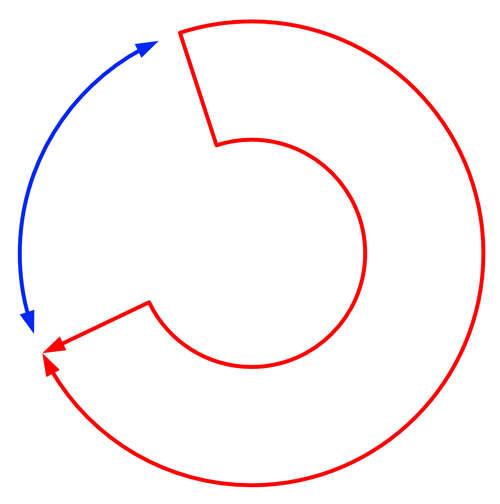 Arcs and arrows.png